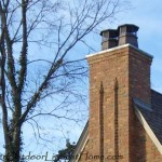 Chimney-front-elev-closeup