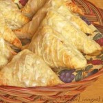 apple-turnover-recipe-basket