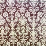 burlap-prints-damask