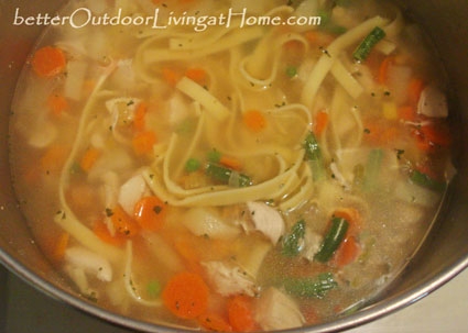 chicken-soup-recipe-simmer