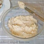 cinnamon-cream-cheese-frosting