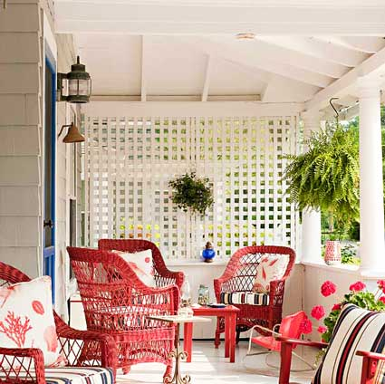 nautical-porch light-oldhousejournal