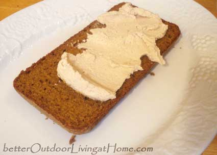 pumpkin-bread-recipe-frosting