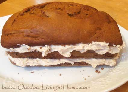pumpkin-bread-recipe-iced