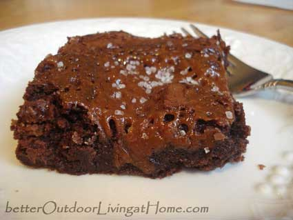 salted-caramel-brownies-cut