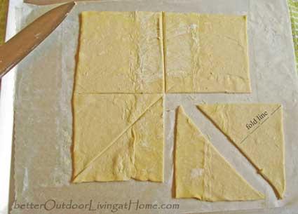 apple-turnover-recipe-fold