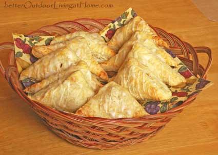 apple-turnover-recipe-glaze