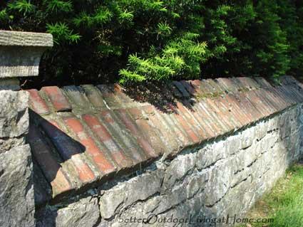 period-stone-wall-brick-cap