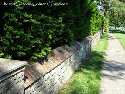 period-stone-wall--brick