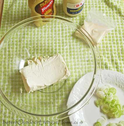sandwich-spread-cream-cheese