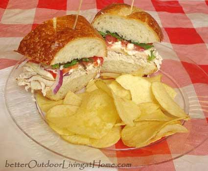 sandwich-spread-deli-style