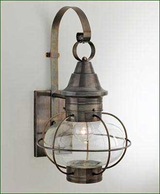 LanternOnionsidemount-walpole