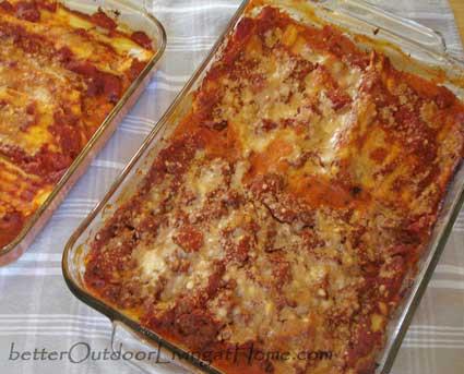 baked-manicotti-recipe