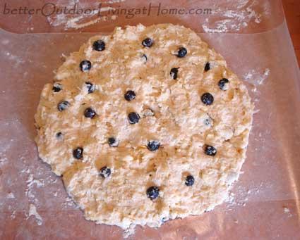 blueberry-orange-scones4