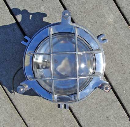 bulkhead-skipjacknauticalwares
