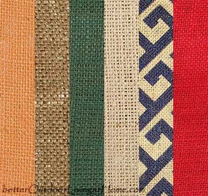burlap-fabric-colors-prints