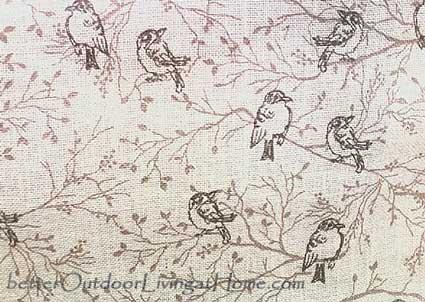 burlap-print-birds