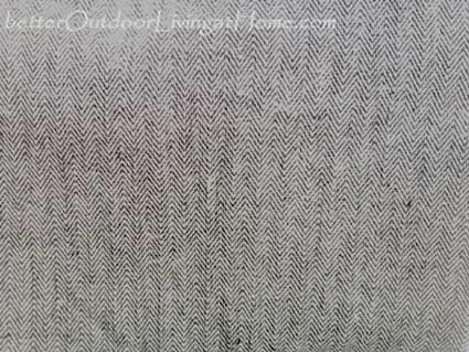 burlap-prints-herringbone
