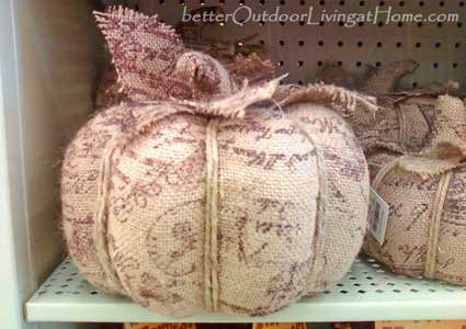 burlap-prints-pumpkin