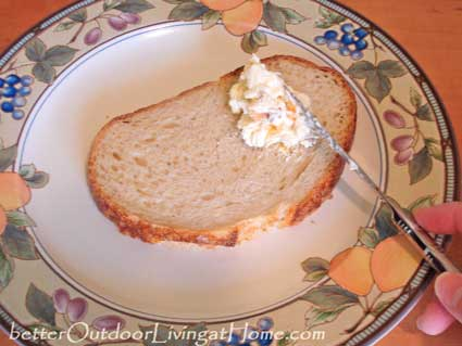 cream-cheese-spread