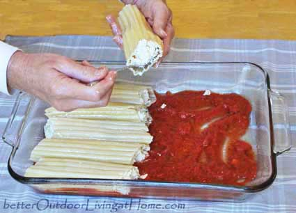 manicotti-filling-cheese-