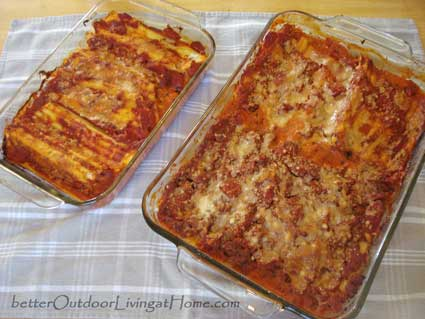 manicotti-from-the-oven