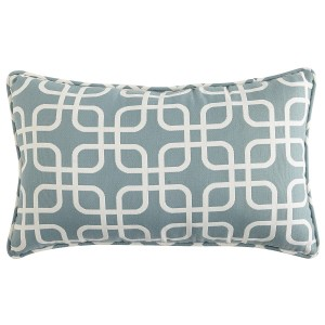 pillow pier1