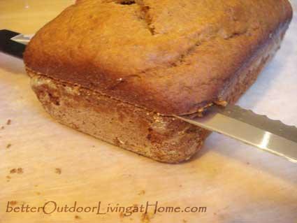 pumpkin-bread-recipe-layers