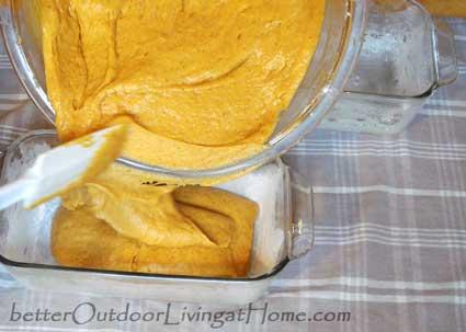 pumpkin-bread-recipe-pans