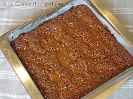 salted-caramel-brownies-baked