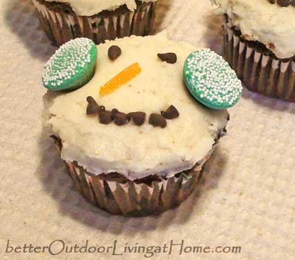 snowman-cupcake2